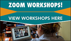 Zoom workshops